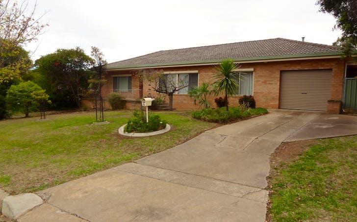 6 Osborne Ave, Bathurst, NSW, 2795 - Image 1