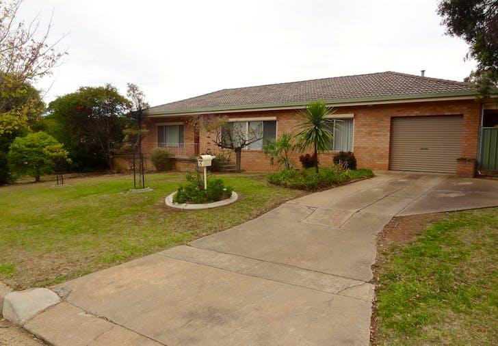 6 Osborne Ave, Bathurst, NSW, 2795