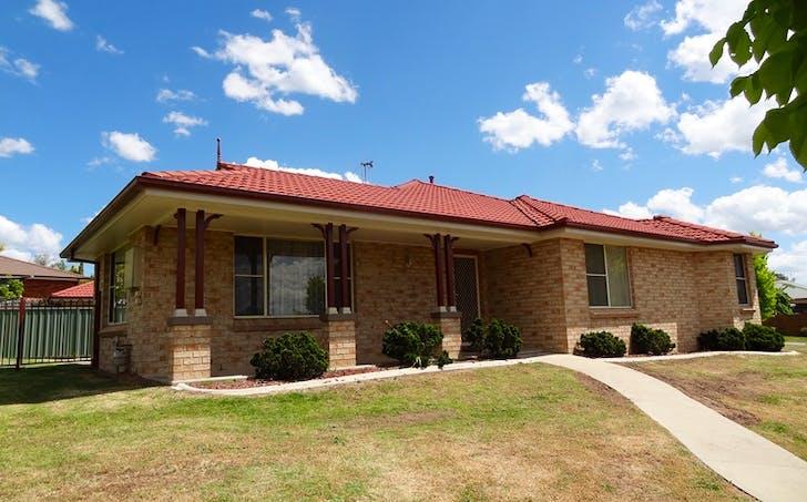 1 Acer Close, Bathurst, NSW, 2795 - Image 1