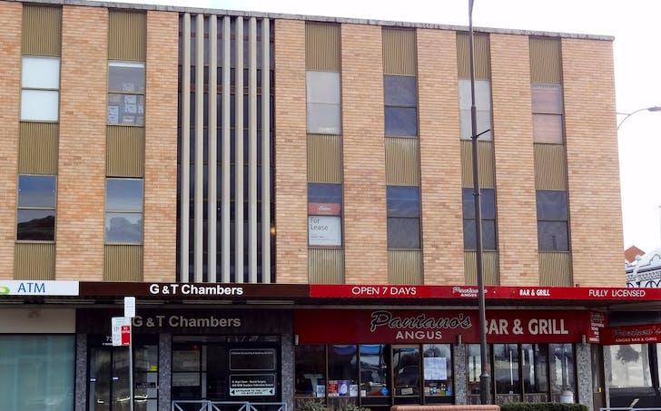 1/73a William Street, Bathurst, NSW, 2795 - Image 1