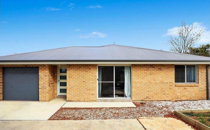 337a Stewart Street, Bathurst, NSW, 2795 - Image 1