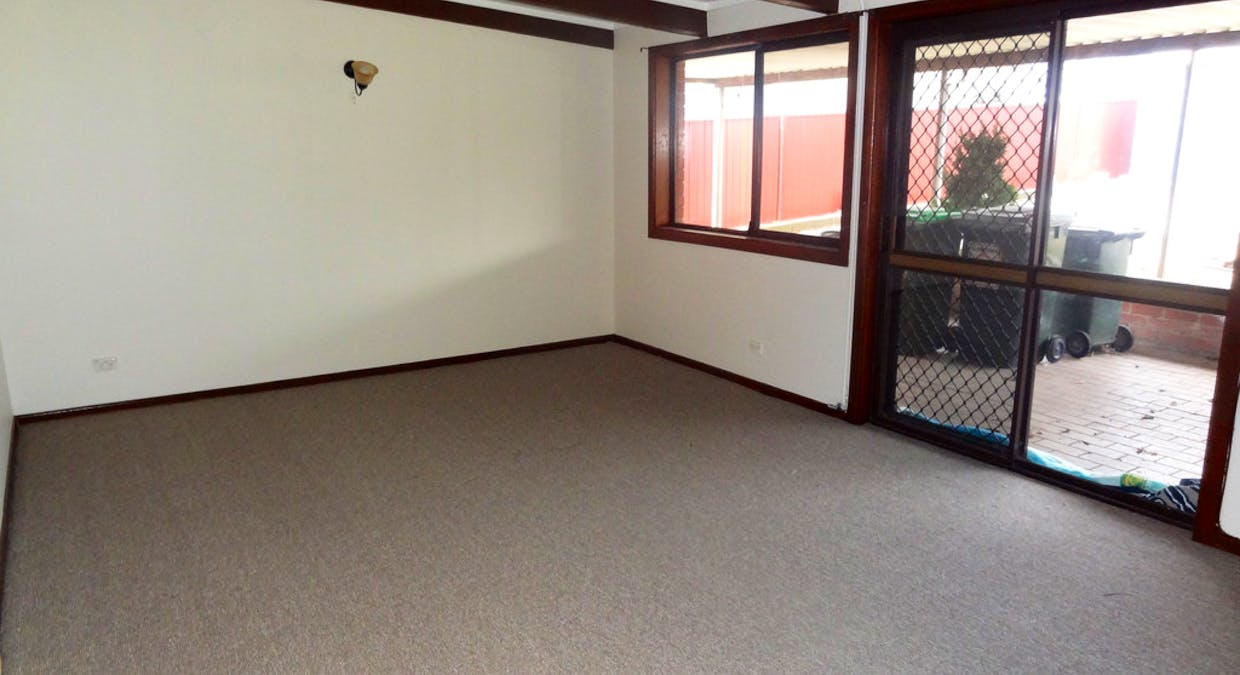 32 George Street, Bathurst, NSW, 2795 - Image 5