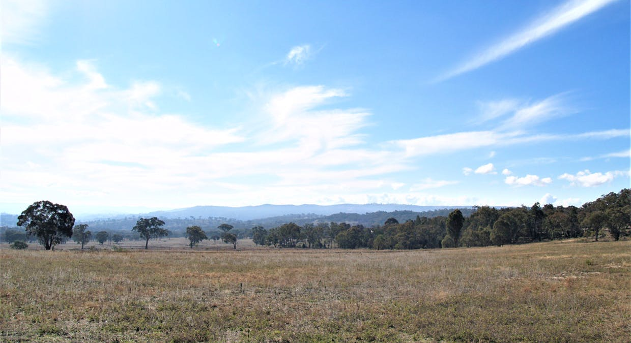 1225 Ophir Road, Rock Forest, NSW, 2795 - Image 10