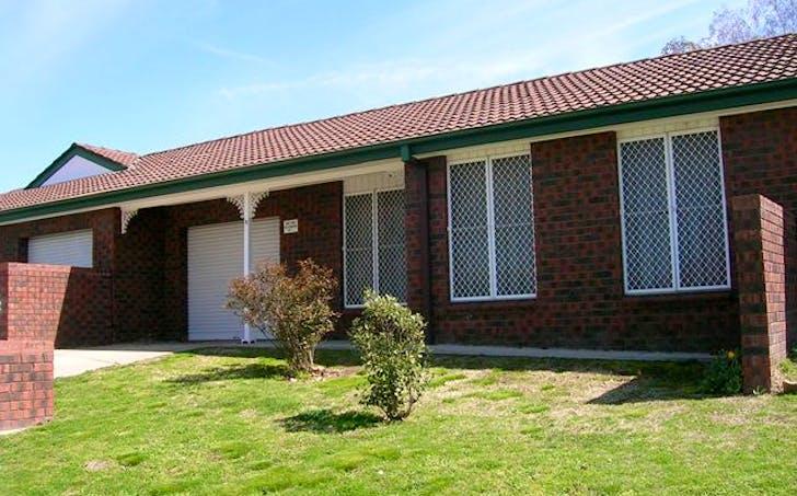 2/151 Seymour Street, Bathurst, NSW, 2795 - Image 1