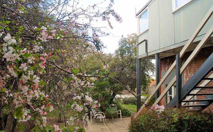 113 Keppel Street, Bathurst, NSW, 2795 - Image 1