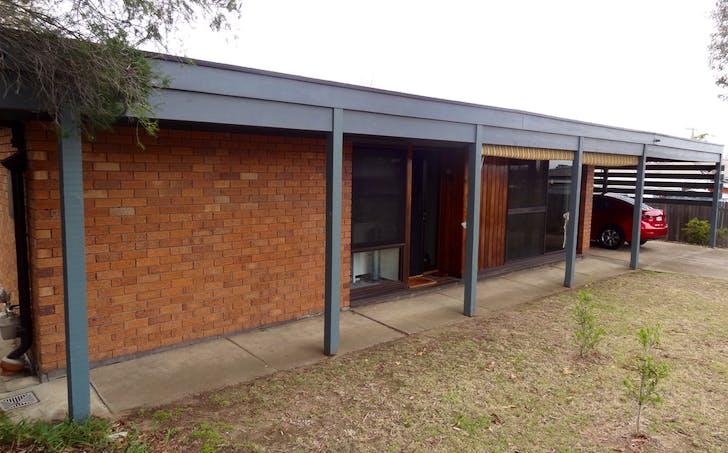 3 Morang Avenue, Kelso, NSW, 2795 - Image 1
