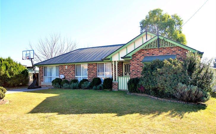 7 Loren Street, Eglinton, NSW, 2795 - Image 1