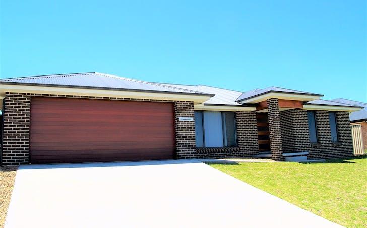 6 Mcgillan Drive, Kelso, NSW, 2795 - Image 1