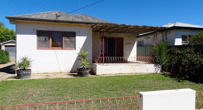 216 Durham Street, Bathurst, NSW, 2795 - Image 1