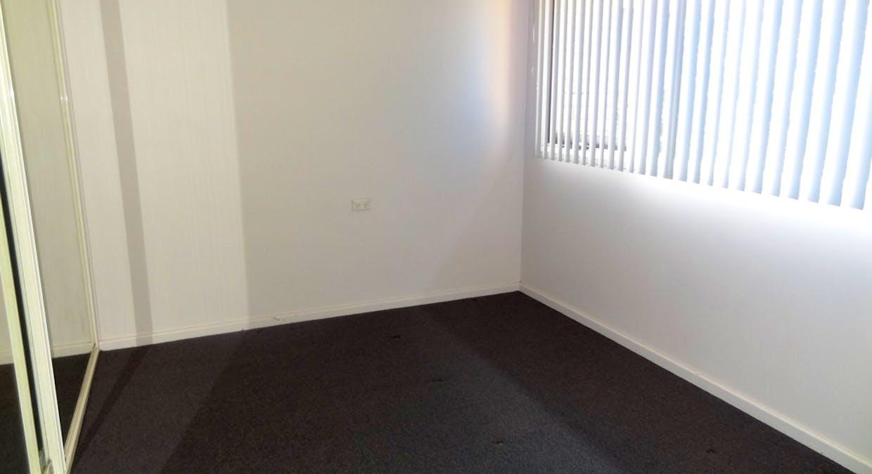 12 Ross Place, Bathurst, NSW, 2795 - Image 21