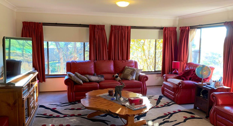 73 Alexander Street, Eglinton, NSW, 2795 - Image 1