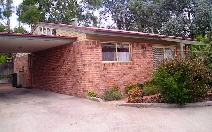 1/178 Durham Street, Bathurst, NSW, 2795 - Image 1