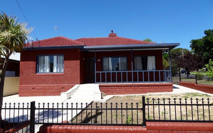 228 Durham Street, Bathurst, NSW, 2795 - Image 1