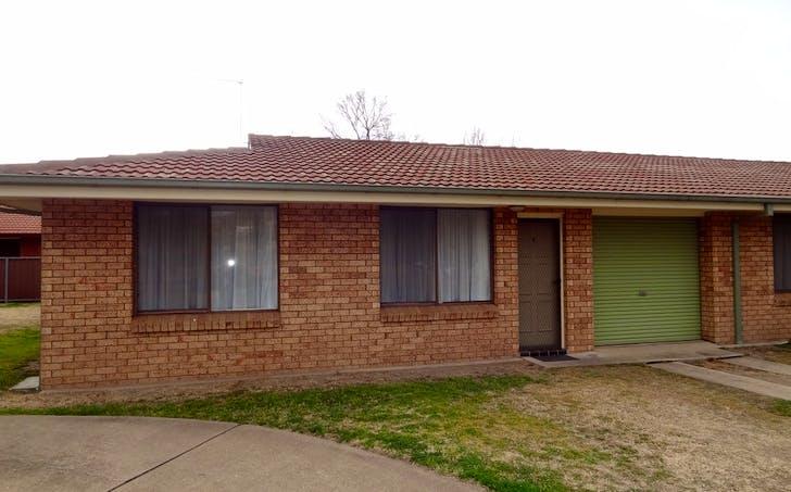 4/271 Rankin Street, Bathurst, NSW, 2795 - Image 1