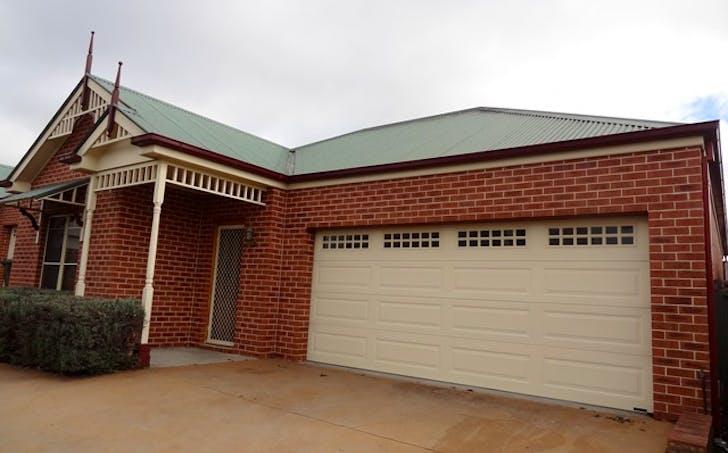 2 /80 Rocket Street, Bathurst, NSW, 2795 - Image 1