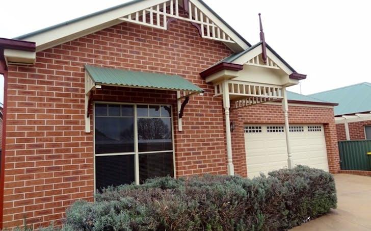 2/80 Rocket Street, Bathurst, NSW, 2795 - Image 1