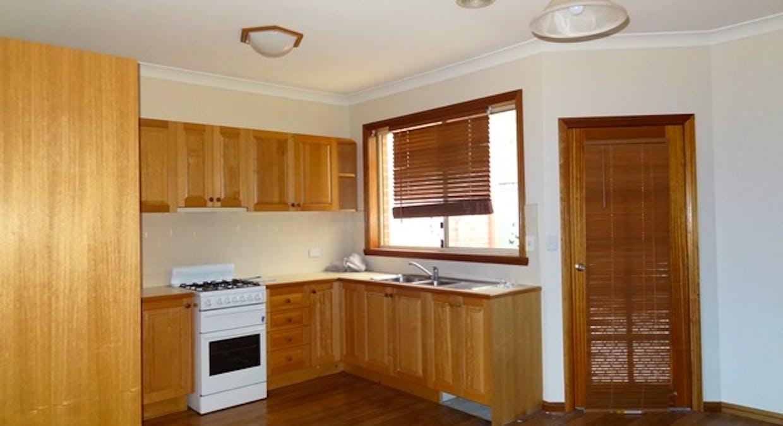 2 /80 Rocket Street, Bathurst, NSW, 2795 - Image 6