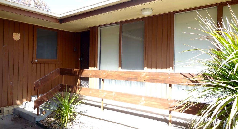12 Ross Place, Bathurst, NSW, 2795 - Image 6