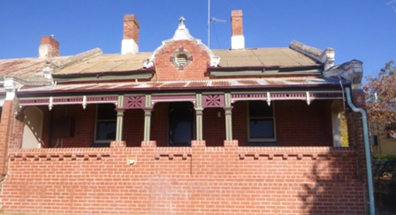 190 Durham Street, Bathurst, NSW, 2795 - Image 1
