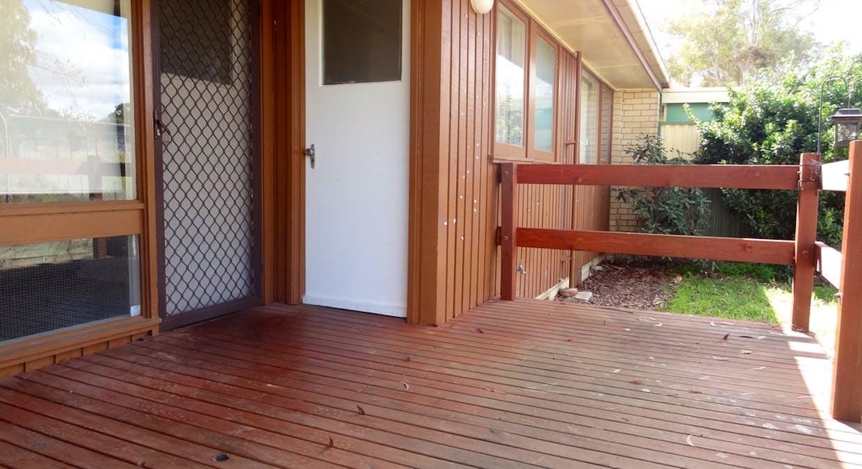12 Ross Place, Bathurst, NSW, 2795 - Image 7