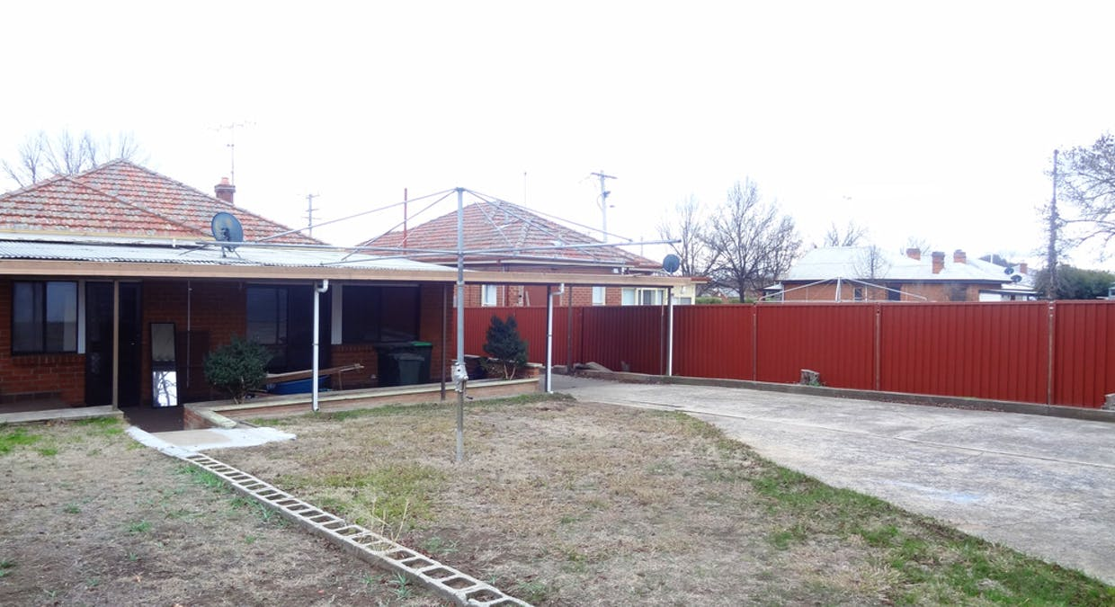 32 George Street, Bathurst, NSW, 2795 - Image 14