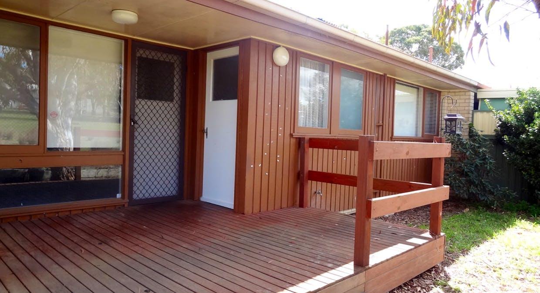 12 Ross Place, Bathurst, NSW, 2795 - Image 8
