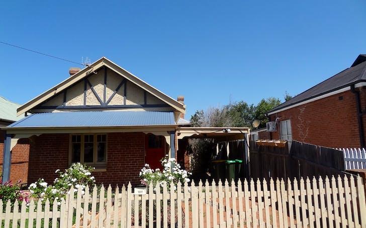 166 George Street, Bathurst, NSW, 2795 - Image 1