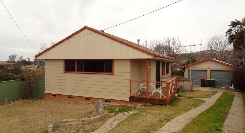 6 Aroo Street, South Bathurst, NSW, 2795 - Image 2
