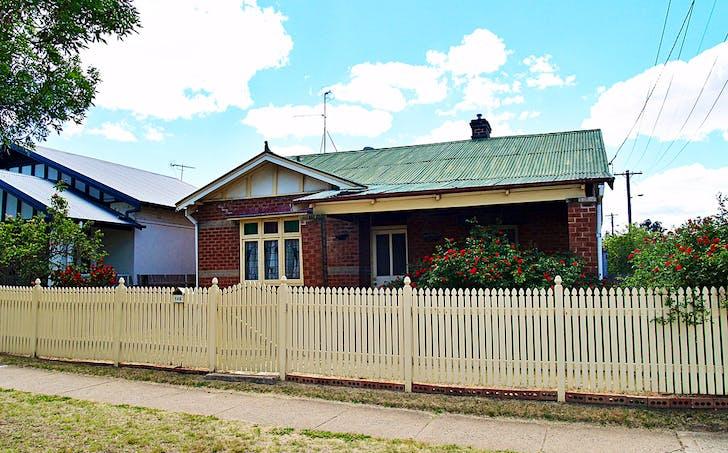 145 Havannah Street, Bathurst, NSW, 2795 - Image 1