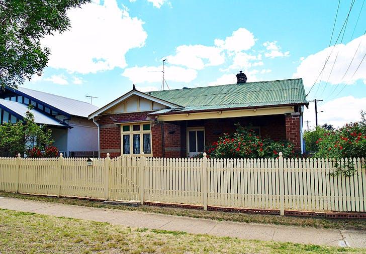 145 Havannah Street, Bathurst, NSW, 2795