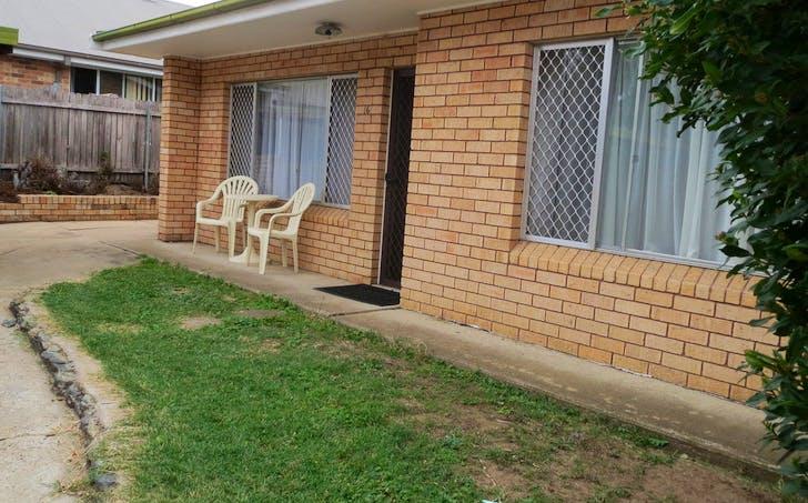 6/240 Russell Street, Bathurst, NSW, 2795 - Image 1