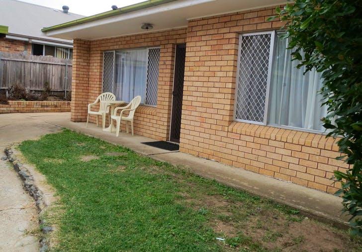 6/240 Russell Street, Bathurst, NSW, 2795