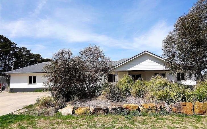 344 Limekilns Road, Kelso, NSW, 2795 - Image 1
