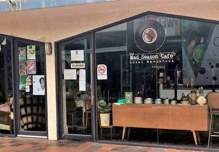 49 William Street, Bathurst, NSW, 2795