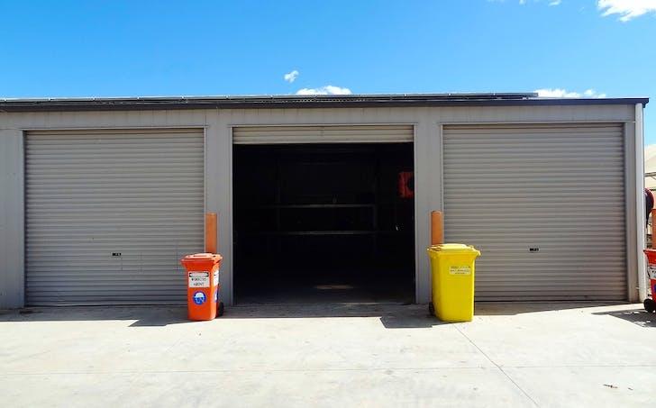 Rear 344 Limekilns Road, Limekilns, NSW, 2795 - Image 1