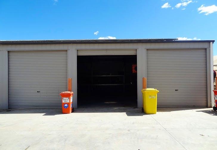 Rear 344 Limekilns Road, Limekilns, NSW, 2795