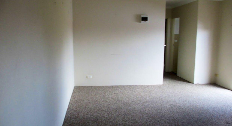 5/67 Piper Street, Bathurst, NSW, 2795 - Image 7