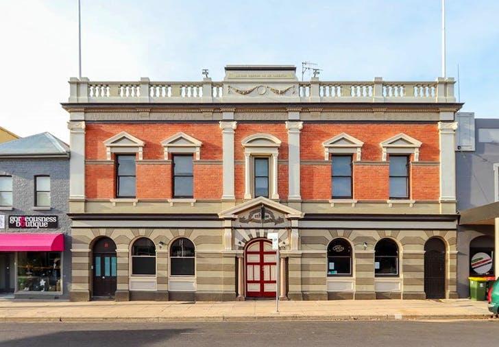 126 William Street, Bathurst, NSW, 2795