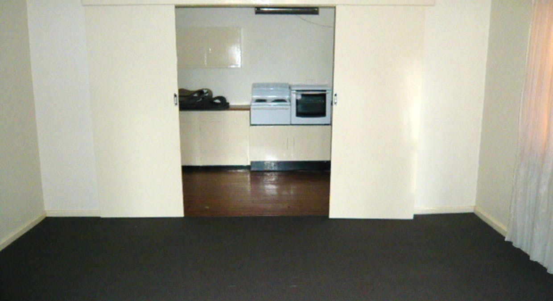 216 Durham Street, Bathurst, NSW, 2795 - Image 3