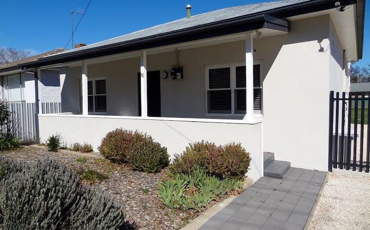 22 Kefford Street, Bathurst, NSW, 2795 - Image 1