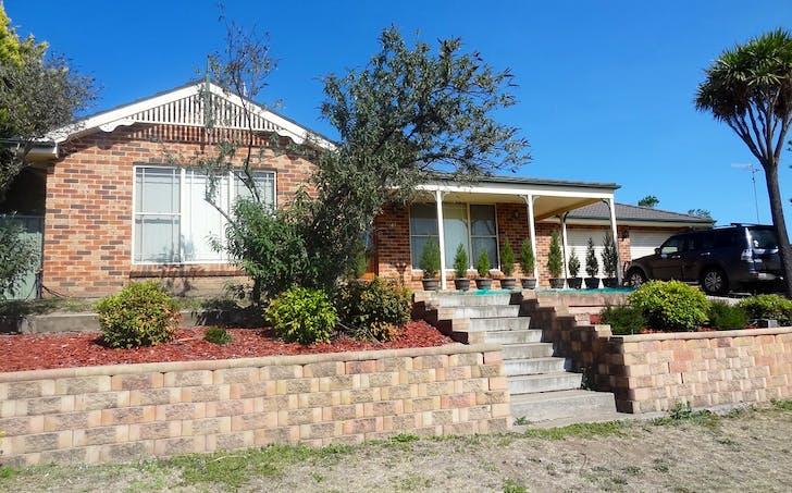 41 Cedar Drive, Bathurst, NSW, 2795 - Image 1