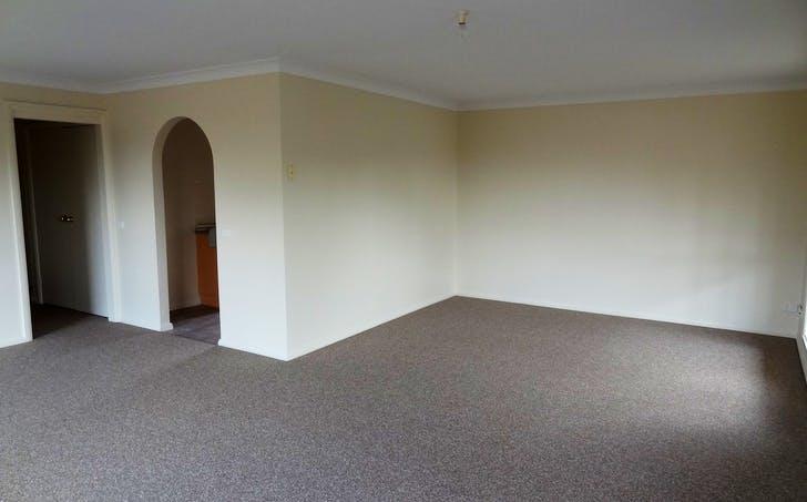 2/42 Vittoria Street, Bathurst, NSW, 2795 - Image 1