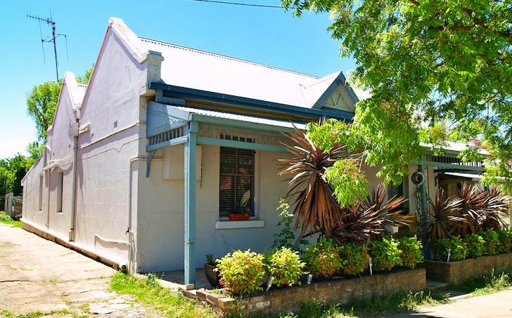121 Stewart Street, Bathurst, NSW, 2795 - Image 1