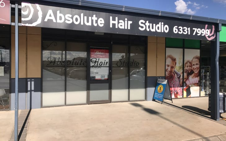 9 Cnr Marsden Lane And Gilmour St, Kelso, NSW, 2795 - Image 1