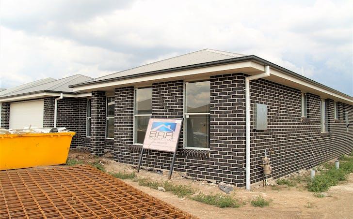 54 Fraser Drive, Eglinton, NSW, 2795 - Image 1