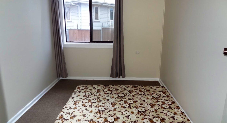 6 Aroo Street, South Bathurst, NSW, 2795 - Image 10