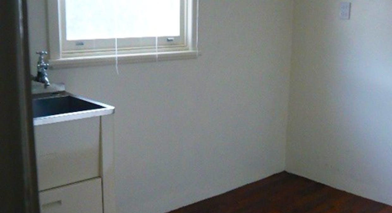 216 Durham Street, Bathurst, NSW, 2795 - Image 9