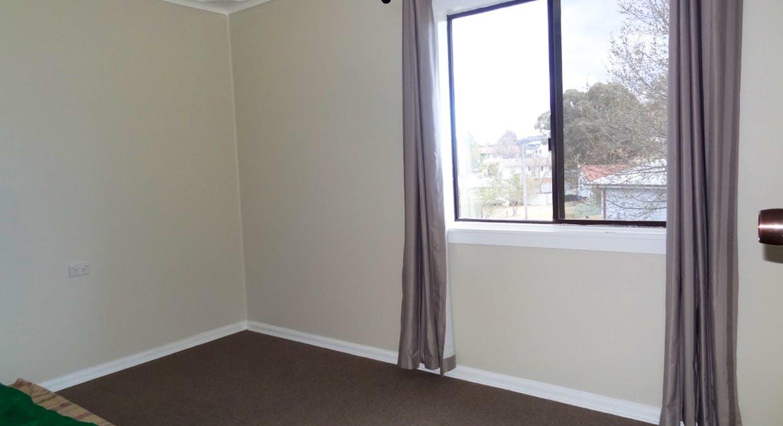 6 Aroo Street, South Bathurst, NSW, 2795 - Image 11