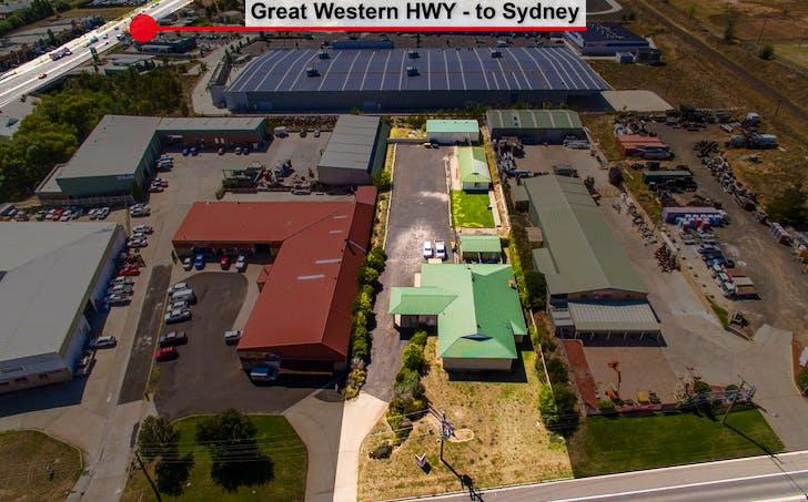 12 Littlebourne Street, Kelso, NSW, 2795 - Image 1
