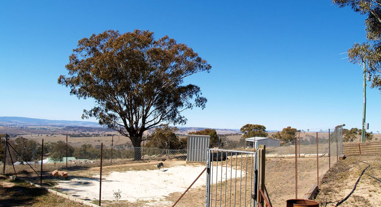 1225 Ophir Road, Rock Forest, NSW, 2795 - Image 20